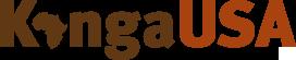 Kanga USA